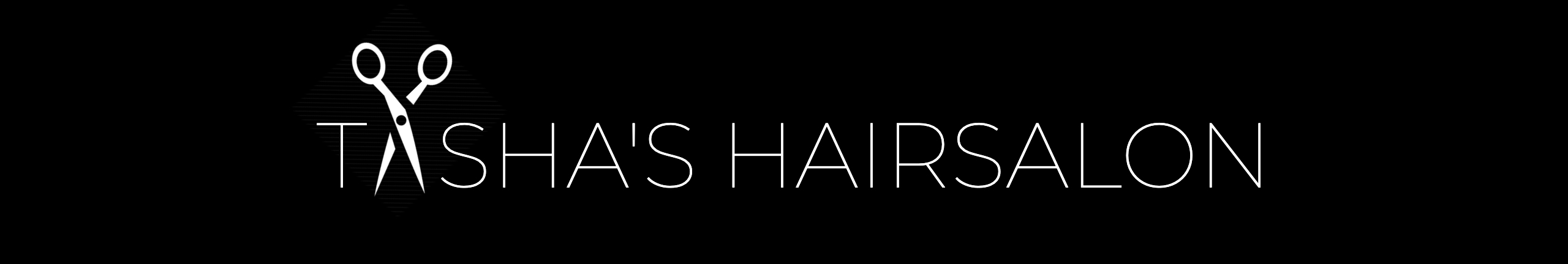 Tasha's Hairsalon